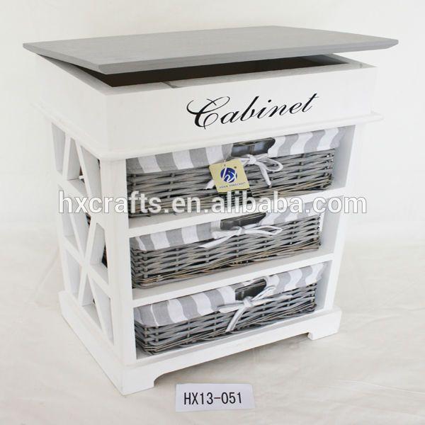 Muebles para el hogar último diseño de muebles de madera gabinete de madera