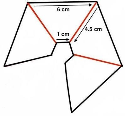 3d hologram projector pyramid - Google Search
