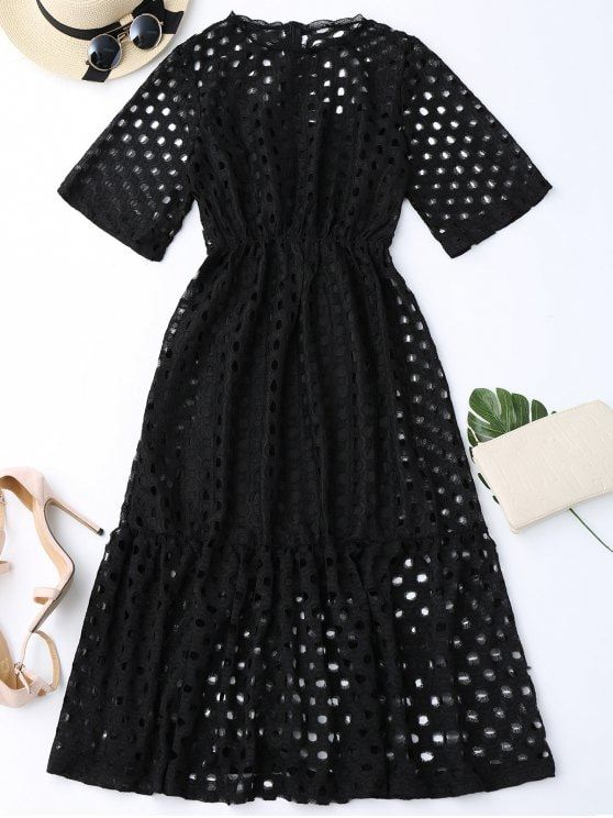 A site with wide selection of trendy fashion style women's clothing, especially swimwear in all kinds which costs at an affordable price. Dresses Online - Elegant dresses and affordable dresses. Buy online dresses on best online boutiques.