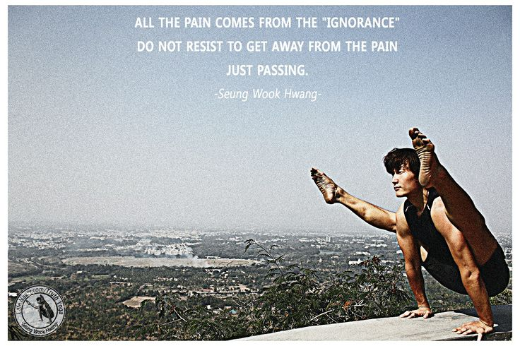 Just Passing  #ashtanga #yoga #of #mind #truthyoga
