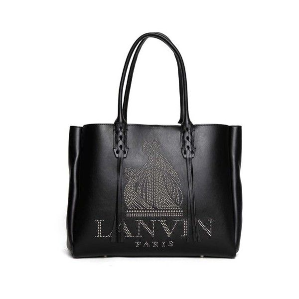 yves saint laurent women beach saint laurent cotton canvas tote