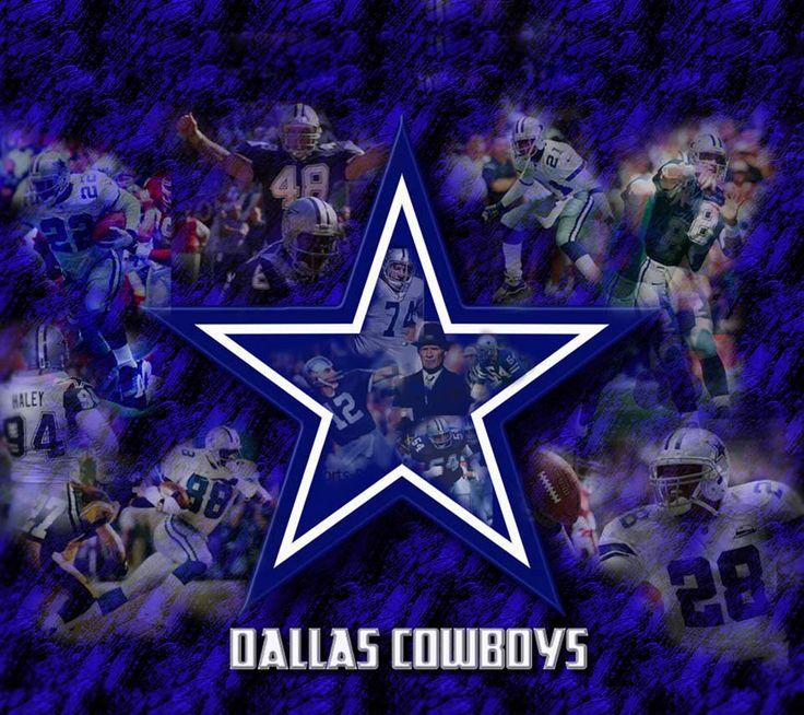 17 best images about dallas cowboys on pinterest - Cowboy wallpaper hd ...