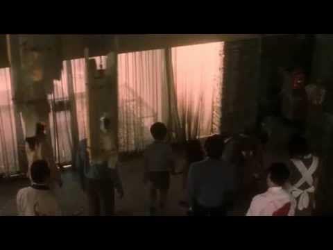 Převtělení horor cz - YouTube