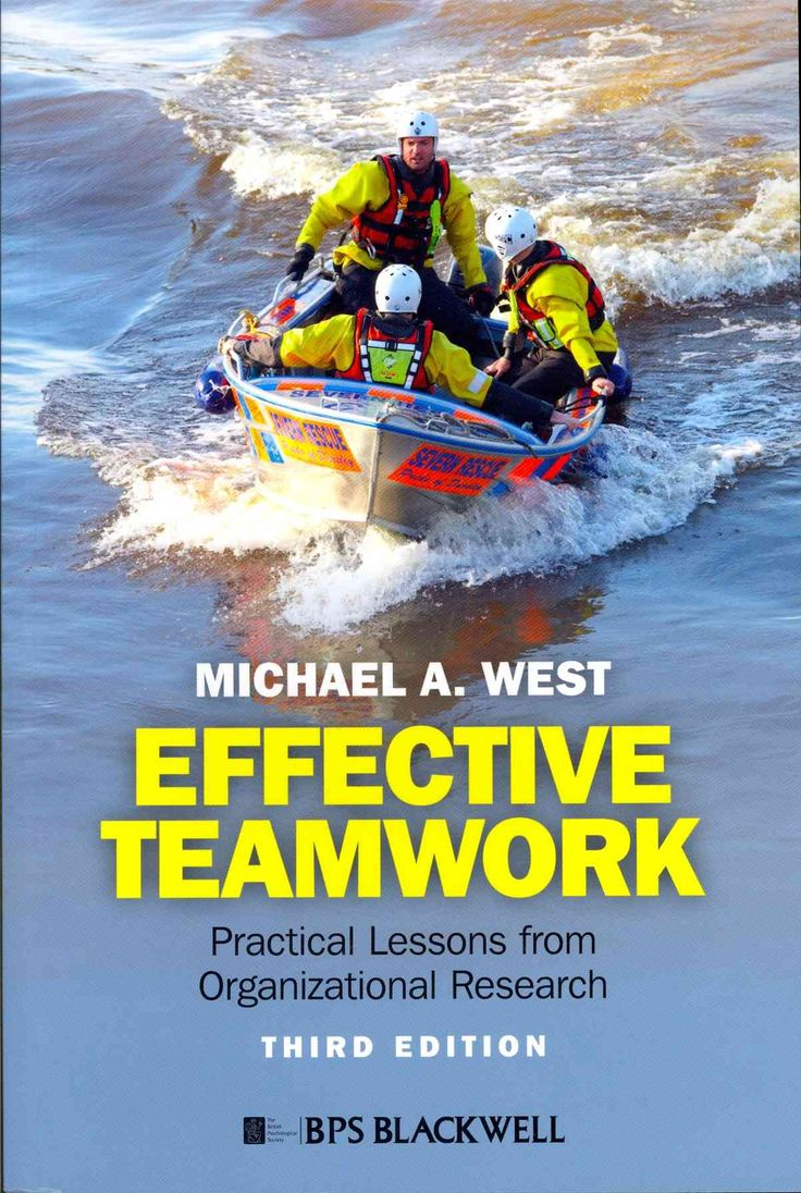 best ideas about effective teamwork great team effective teamwork practical lessons from organizational research