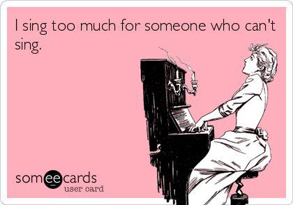 Haha, yes, yes I do.