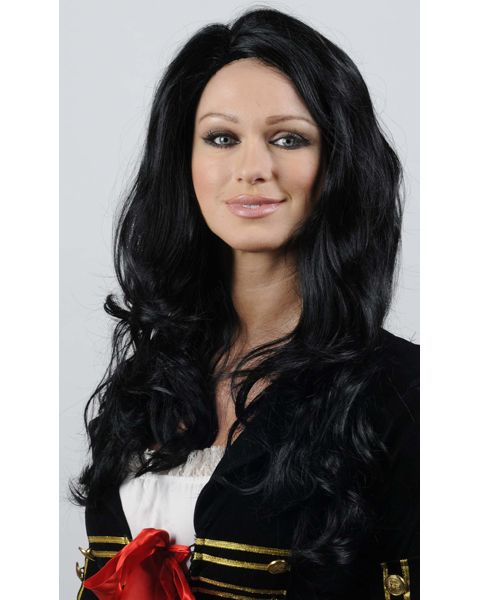 Wigs for any occasion human hair wigs New for 2013 http://www.planetgoldilocks.com/halloween/wigs.html
