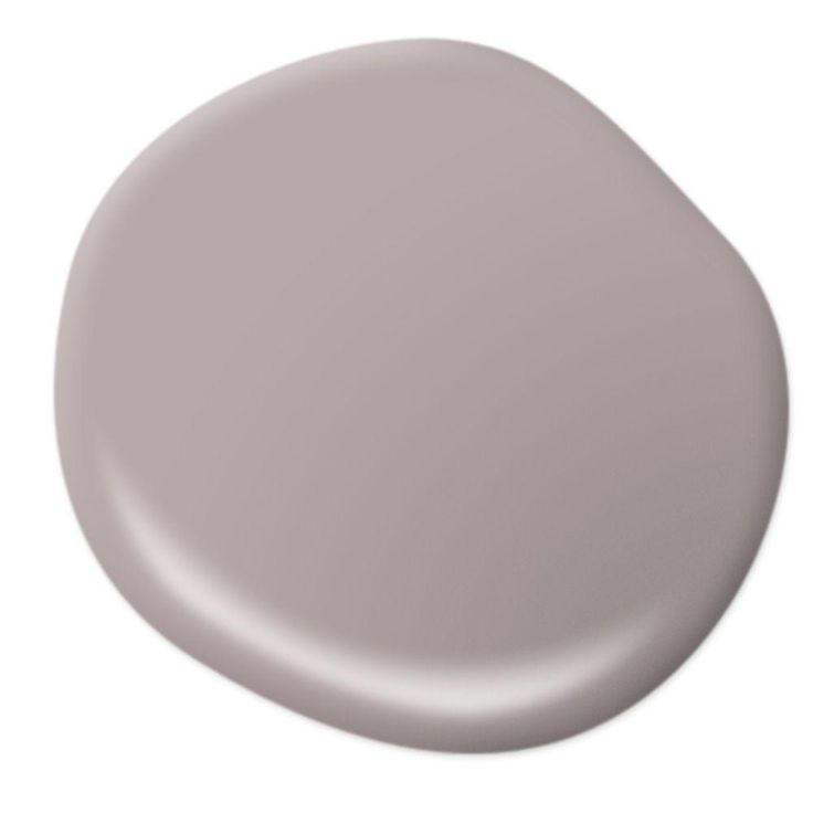 BEHR MARQUEE 5 gal. #MQ1-36 Object of Desire One-Coat Hide Semi-Gloss Enamel Interior Paint and Primer in One
