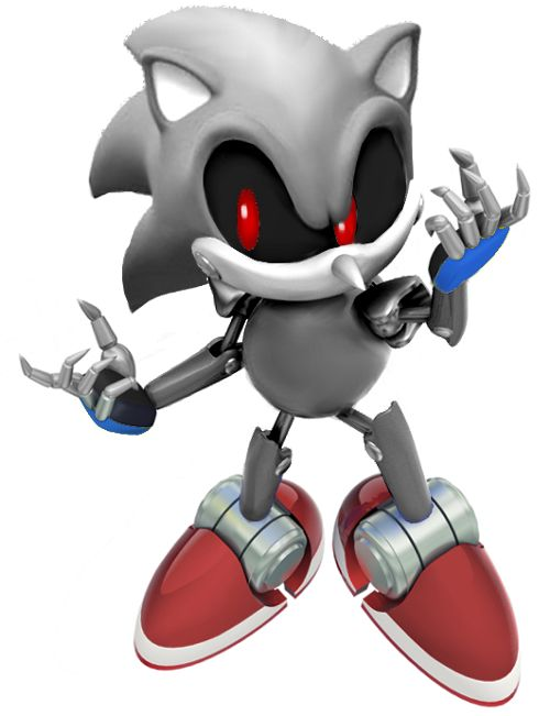 17 Best images about Sonic The Hedgehog on Pinterest ...