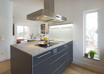 27 best bulthaup kitchens - aluminum fronts images on pinterest