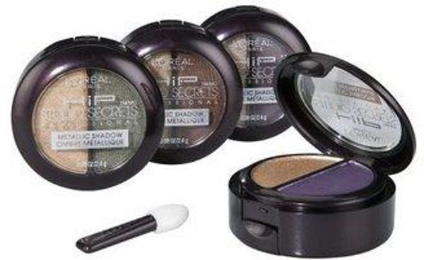 The best eyeshadow can totally rev up your look, enhancing eyes and really making them pop. Whether you're looking for the best creme eyeshadow or a great matte eyeshadow, this list includes them all. The price range varies, depending on the eyeshadow brands and types of eye shadows you buy (an eye...