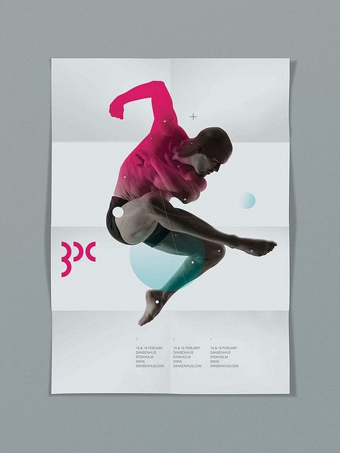 poster  #poster #graphic design