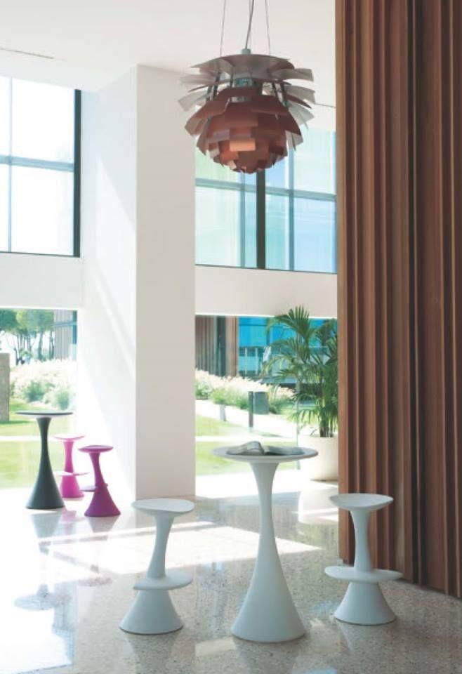 Unele dintre cele mai simpatice piese ale noastre, Dodo și Nana, acum la un preț special pentru setul format din 2 scaune și o masă: http://www.chairry.net/Promotie-T_332-pd-5-10-5303-1.html