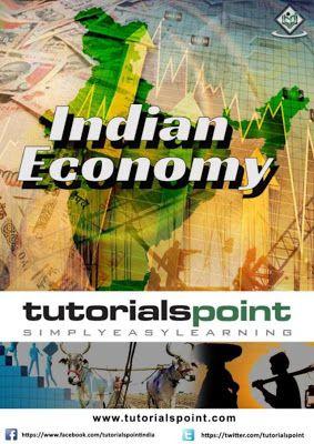 Tutorials Point Economy Pdf Download Ssc Notes Notes Pdf Study