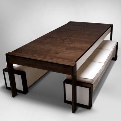 12 best Low Dining Table images on Pinterest Dining tables