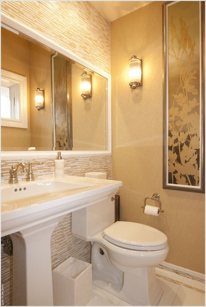 Tile Wall Wall Art Wall Decor Wall Lighting Id 668 996