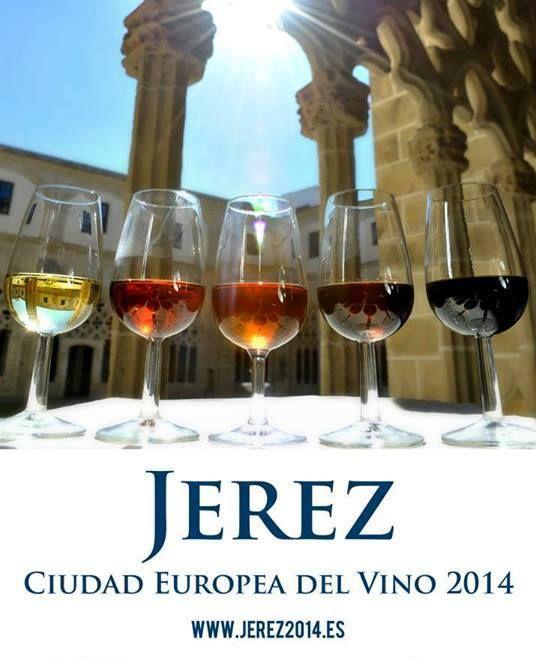 Jerez De La Frontera Wine Tours