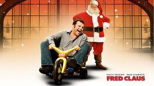 Urmăreşte online filmul Fred Claus 2007 (Fratele lui Moş Crăciun), cu subtitrare în Română şi calitate DVDRip.