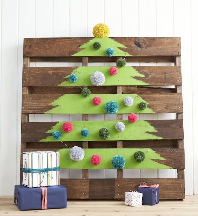 Best 25 sapin en palette ideas on pinterest no l palette sapin de no l palette and arbre de - Palette dessin ...