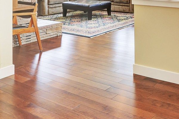 Pros And Cons Of Bamboo Flooring In Millwood Ga Flooring Bamboo