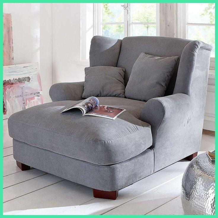 19 Terrific Xxl Big Sofa Big Sofas Big Comfy Chair Armchair