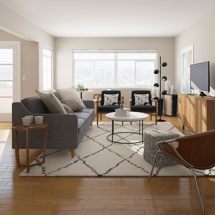 How To Design Your Living Room Awesome 25 Best Nooks And Crannies Images On Pinterest  Nooks Small 2018