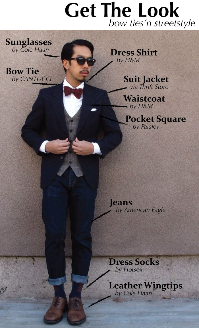 43 Best Groom S Suit Images On Pinterest Men Fashion