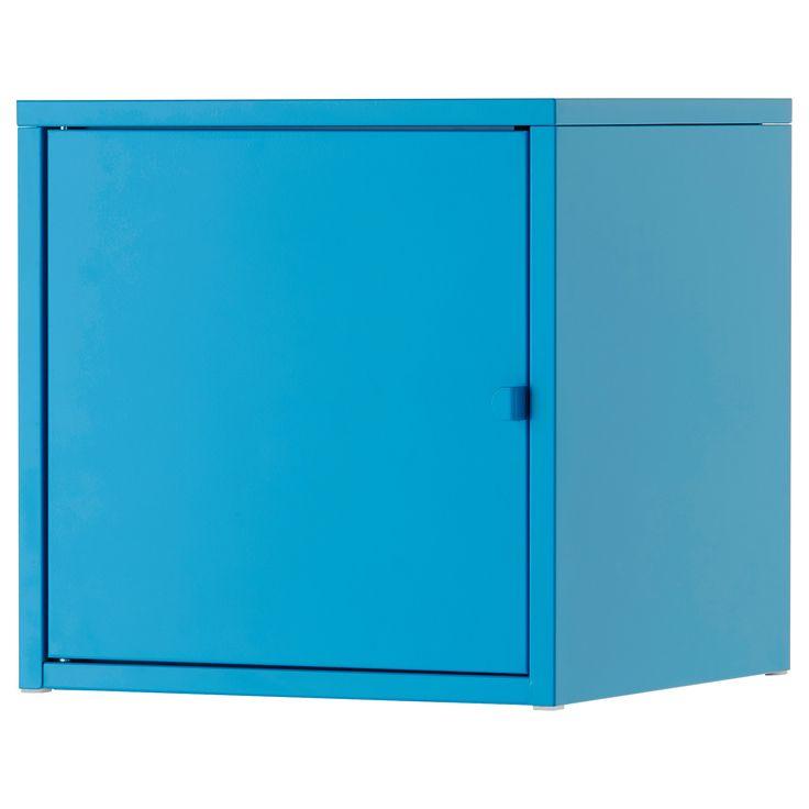 44 best ikea images on pinterest home ideas ikea - Ikea mobile metallo ...