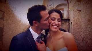 Lino e Cinzia