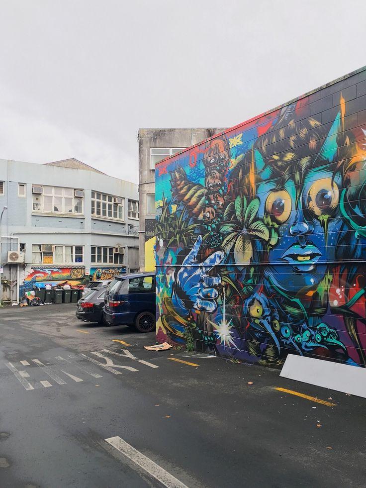 #Newmarket, #Auckland , #Newzealand