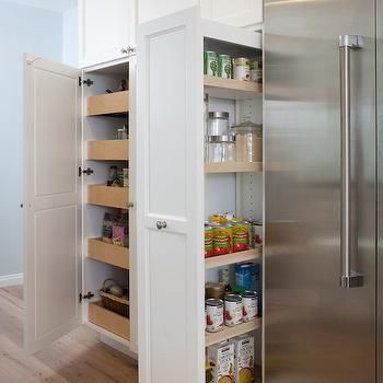 32 Best Images About Kitchen Reno On Pinterest Revere