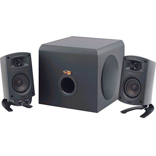 Cool Looking Speakers 36 best music systems images on pinterest   speaker system