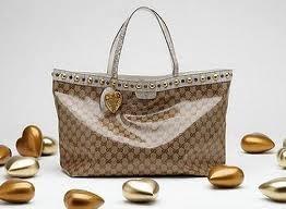 Love This Bag ♡