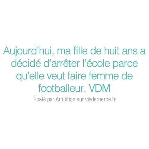 Fun & Humour - Football