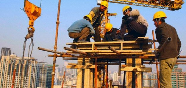 Gobierno colombiano generará 700.000 nuevos empleos en 2015 « Notas Contador