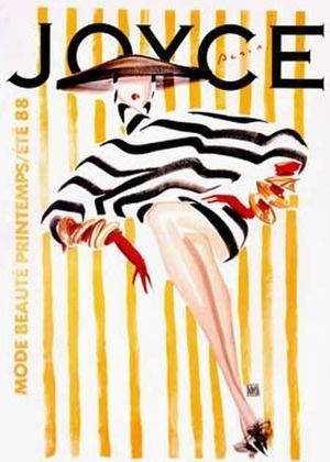 Image result for bally posters similar