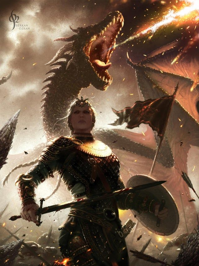 Reddit The Front Page Of The Internet Game Of Thrones Art Asoiaf Art Game Of Thrones Books