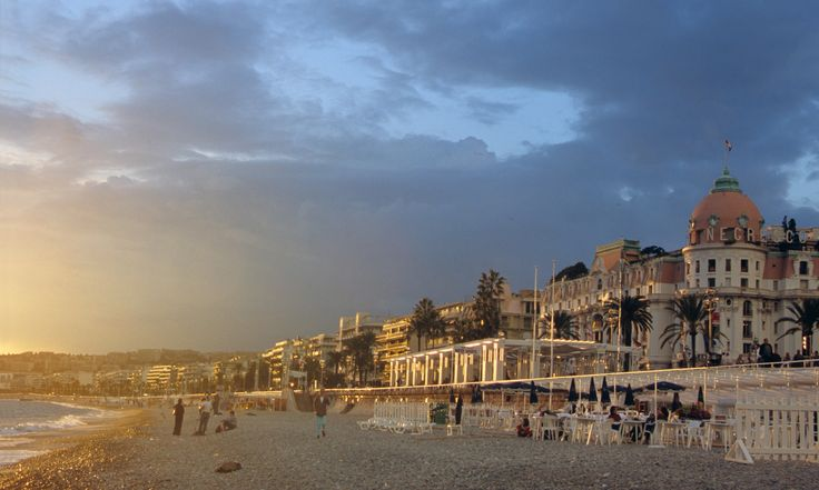 The Guardian's readers pick city break destinations in Europe! Pinned by #Europass