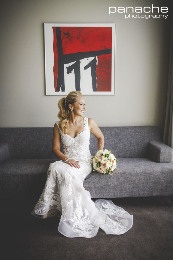 Bridal Portrait - Eliza French Gown - Bride - Wedding - Portrait - Weddings - Panache Photography - Adelaide - Inspiration - Epic - Amazing - Unique - Classic - Artistic - Stunning - Adelaide Wedding Photography - Wedding Photography Adelaide - Adelaide Wedding Photographers - Panache Photography - Australia #weddinginspiration #adelaideweddings #adelaideweddingphotographers #weddingphotographyadelaide #weddingphotography #white #panachephotography #bride #australianbride #australianweddings