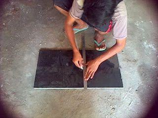 Prasasti peresmian segera hubungi kami secara langsung dan dapatkan harga khusus untuk pembelian atau pemesanan pembuatan prasasti, grafir prasasti, grafir granit, papan nama granit dan prasasti peresmian  secara secara grosir kontak kami : Purnaya Grafir 031 83315430 081357603030 PinBB  2657B7A6