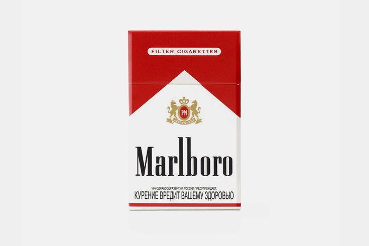 Купить сигареты блоками в украине сигареты ричмонд клан купить