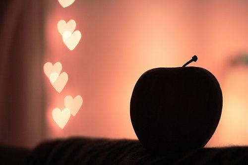 Apple Love Spells www.lovespellscasting.com/apple-love-spells.html