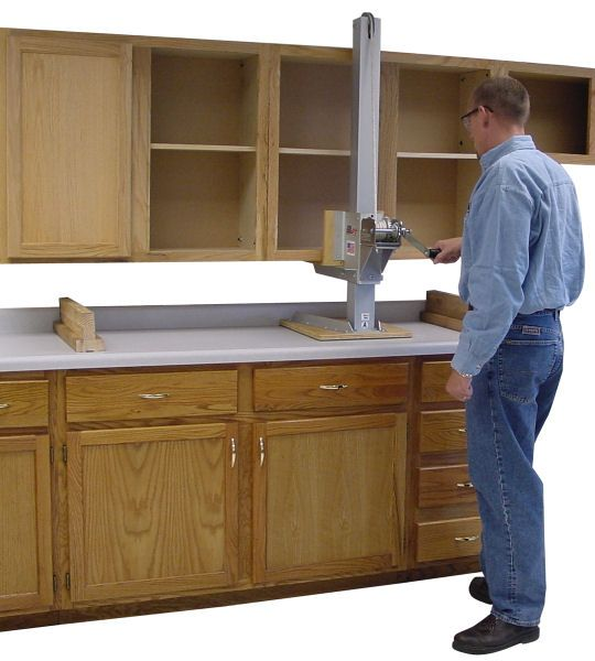 Best Installing Kitchen Cabinets And Kitchen Design Articles 400 x 300