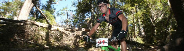 The Coppermine mountain bike event offers a chance for you to ride some of Nelsons best trails and traverses the spectacular Coppermine mineral belt. There are three courses to cater for different riding abilities. Check out www.coppermine.co.nz