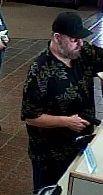 Bank Robbery in Goleta - Edhat Real News - Santa Barbara Edhat