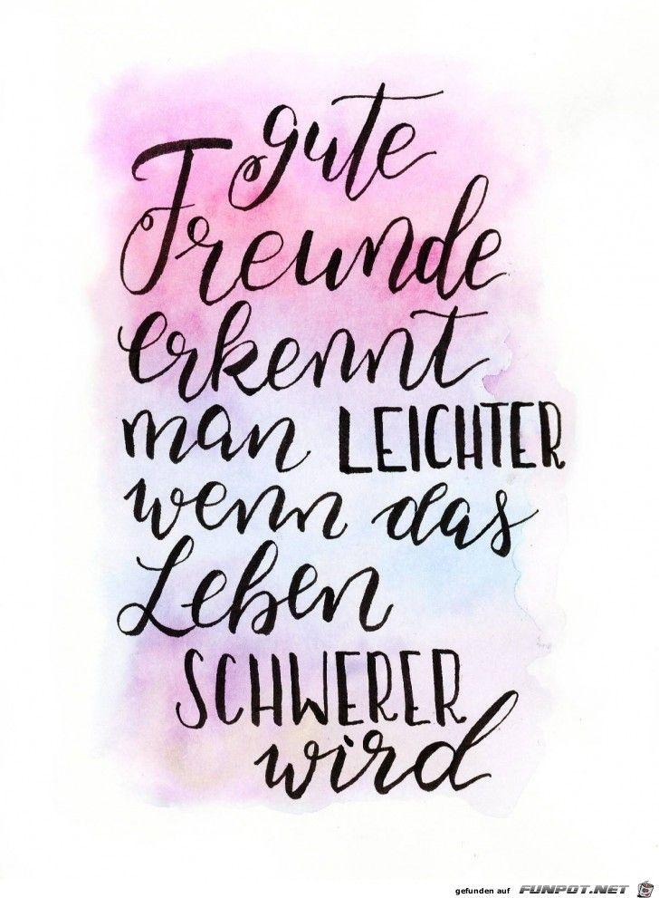 Inked to the end – der Tattooinspirationsthread – Seite 10 – Auf gehts! :-D – Forum – GLAMOUR