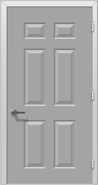 Commercial Metal Door Pricing : Best hollow metal doors ideas on pinterest