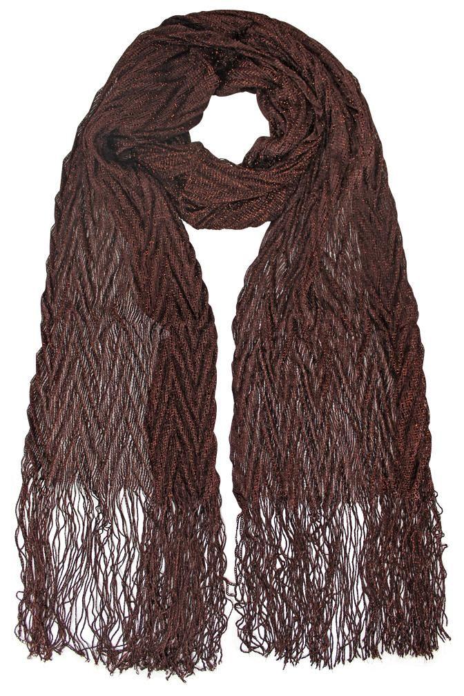 Top 25+ best Evening shawls ideas on Pinterest | Vintage ...