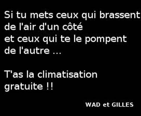 Drôle.......repinned by Maurie Daboux ღ ✺ღ❃ღ✿
