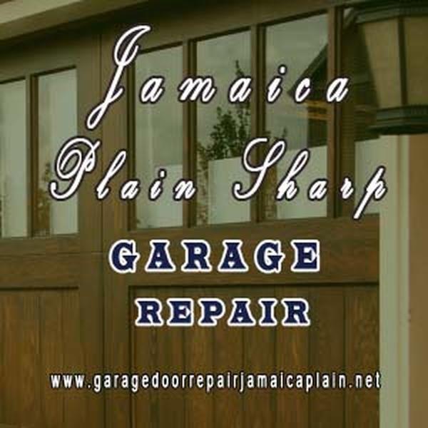 1000 ideas about garage repair on pinterest garage door for Door not closing