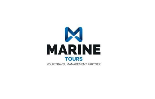Marine Tours is Seeking to Hire Travel Consultants.